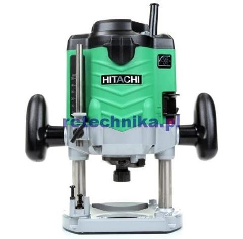 FREZARKA 12mm 2000W HITACHI M12VE