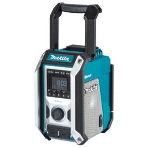 MAKITA DMR114 RADIO SUBWOOFER BLUETOOTH