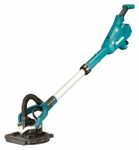 MAKITA SZLIFIERKA DO GIPSU 18 V  DSL800ZU