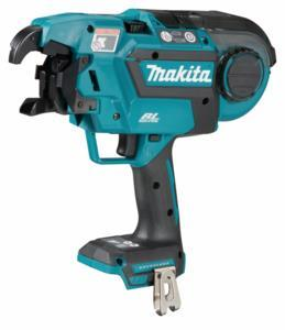 MAKITA DTR180zj WIĄZARKA DO ZBROJEŃ